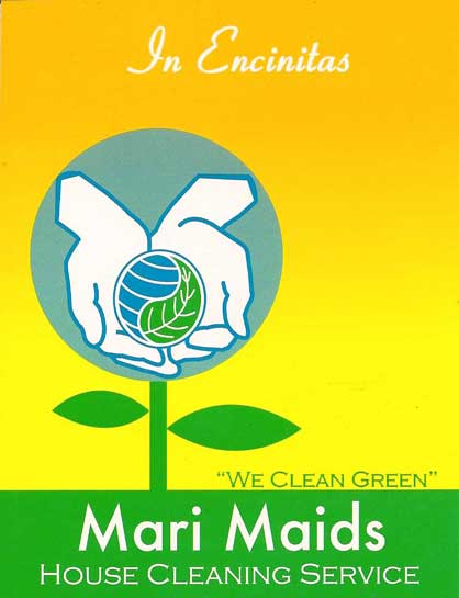 Mari-Maids_Green_House_Cleaning